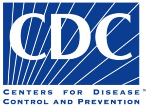 CDC - What To Do if You Are Sick